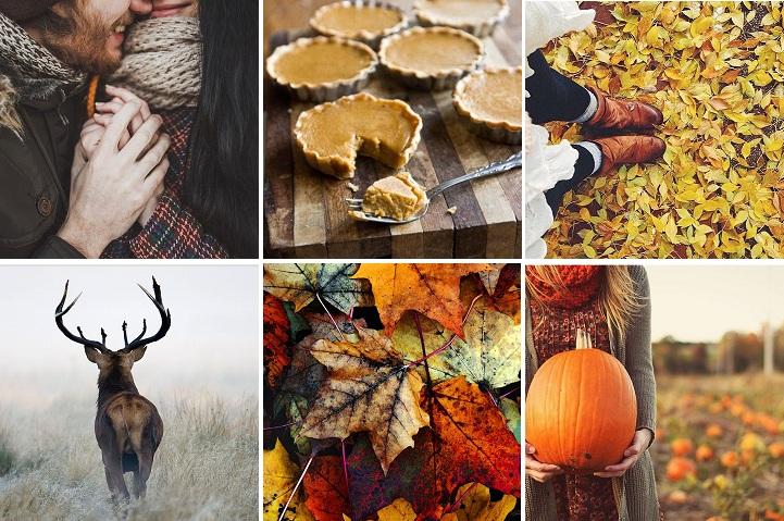 Pinterest_Oktober2