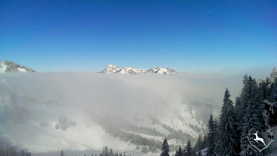 skitour4