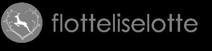 flotteliselotte | Ein Lifestyle Blog aus Bayern