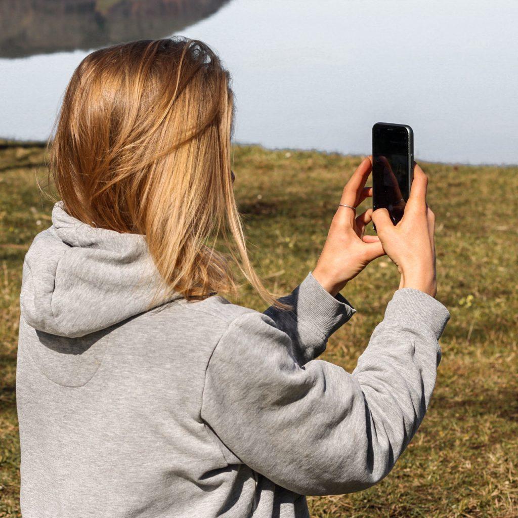 Social Media Coaching, Beratung und Management | flotteliselotte
