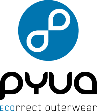 PYUA Logo